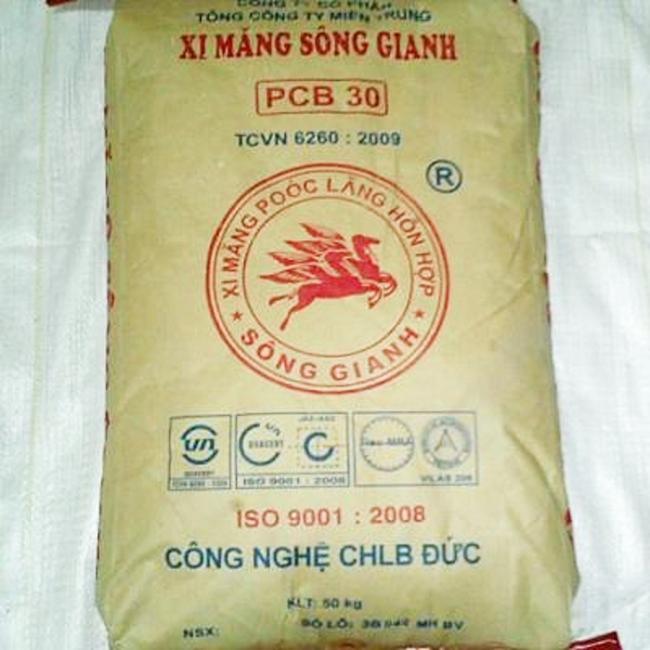 vat-lieu-xay-dung-da-nang-xi-mang-pc30