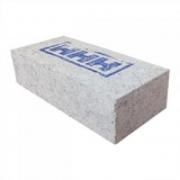 vlxd-da-nang-gach-block-dac